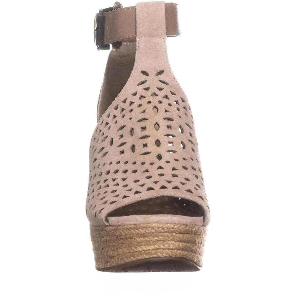 bd835a679dd Shop Marc Fisher Hasina Platform Sandals