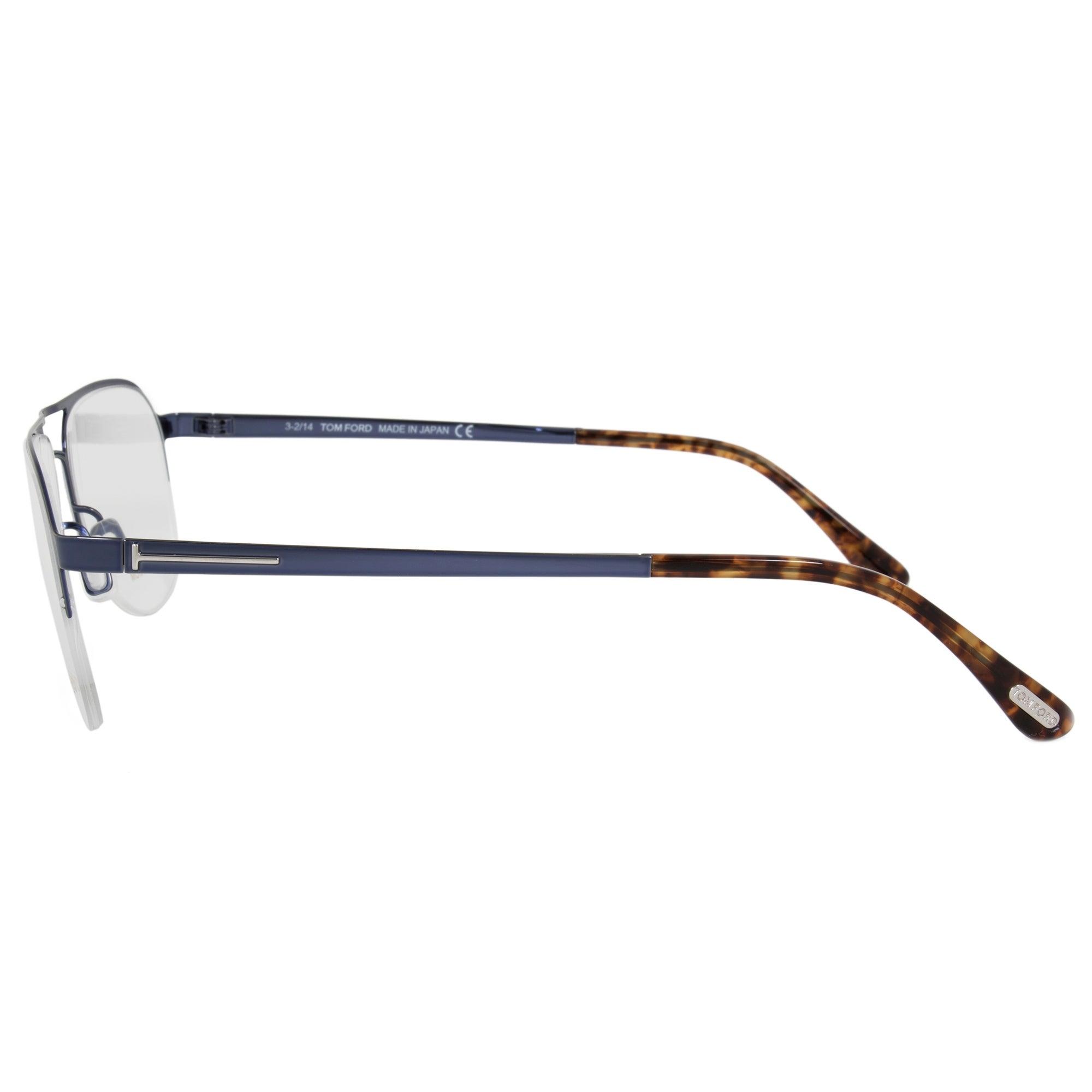 cole tortoise soft eyeglasses haan ebay ford tom itm