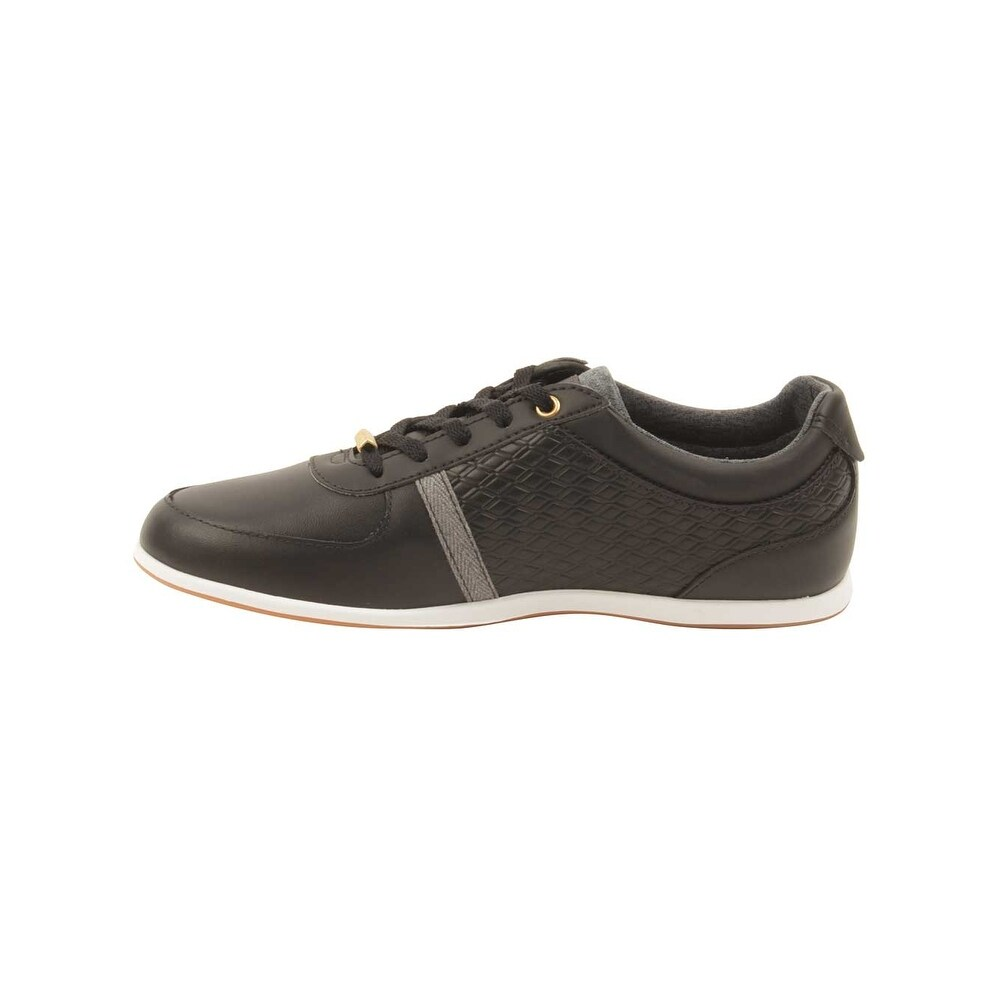 f8fb9d5e6 Shop Lacoste Women's Rey Sport 318 1 Sneaker - Ships To Canada - Overstock  - 23138985