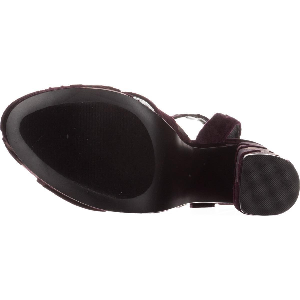 3779ad7eae7 Shop Steve Madden Jodi Platform Sandals