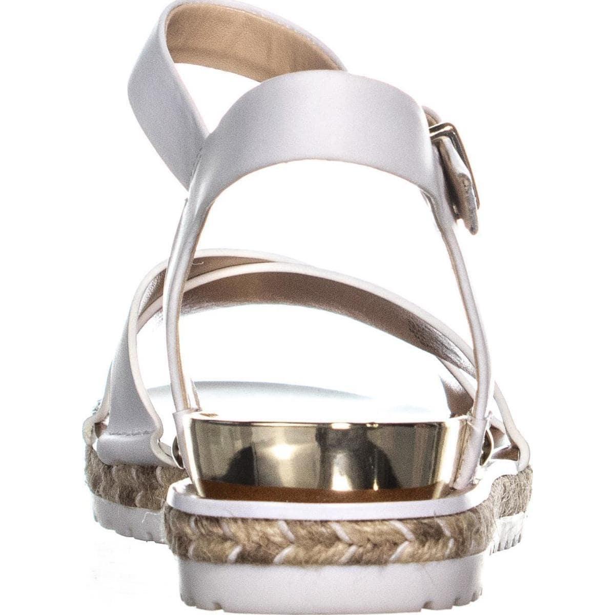 86a8fce14a7 Shop Vince Camuto Kankitta Sport Ankle Strap Sandals