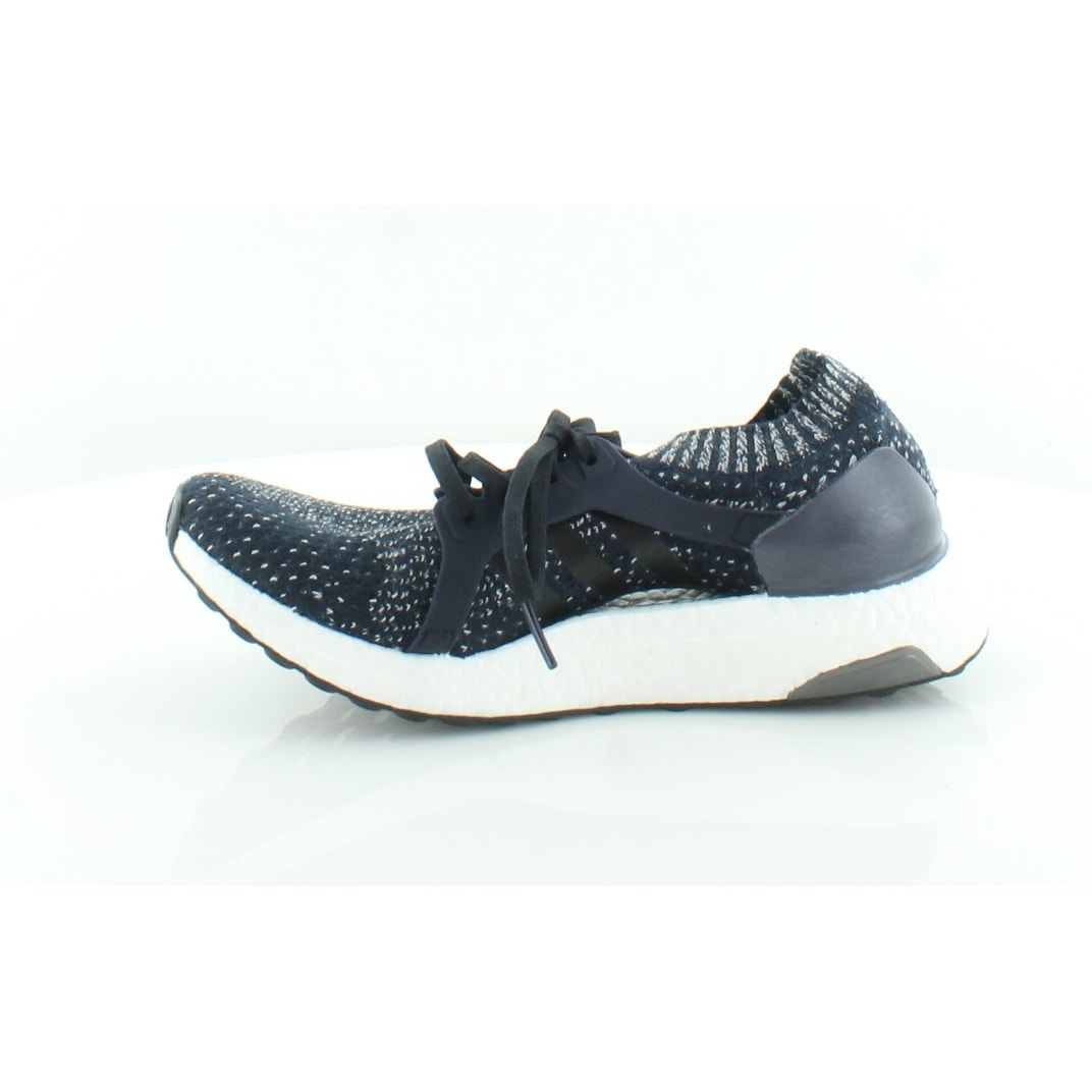 58c6dcd8a07ab Shop Adidas Ultraboost X Women s Athletic Blue - Free Shipping Today -  Overstock - 25656206