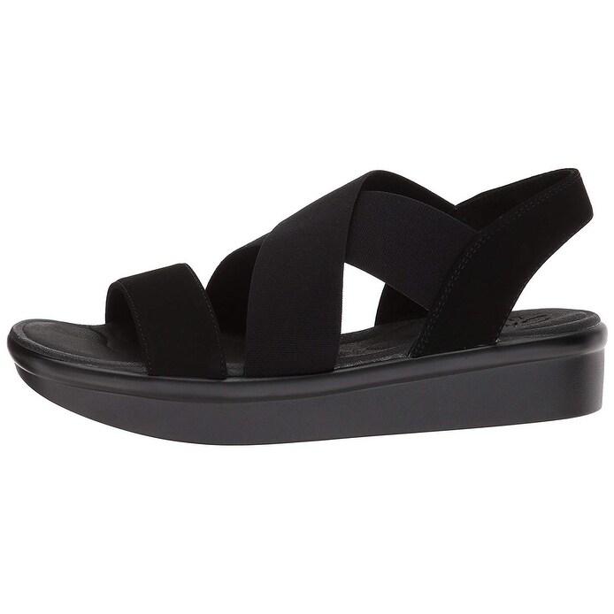 0d8c2f89b465 Shop Skechers Cali Women s Bumblers-Super Style Sandal