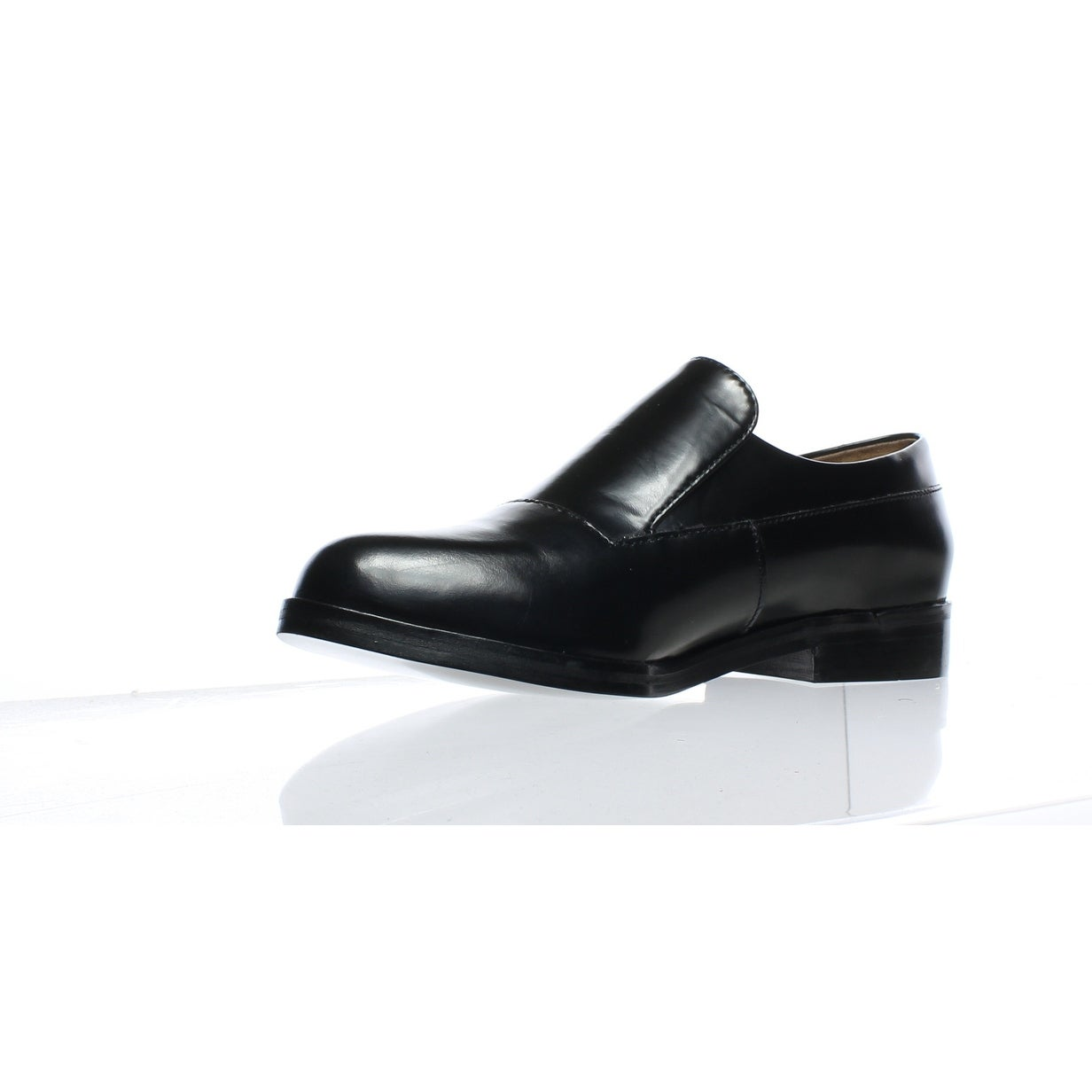 4d1a9bc6efb Shop Seychelles Womens Sunstone Black Loafers Size 6 - On Sale - Free  Shipping On Orders Over  45 - Overstock - 25627010