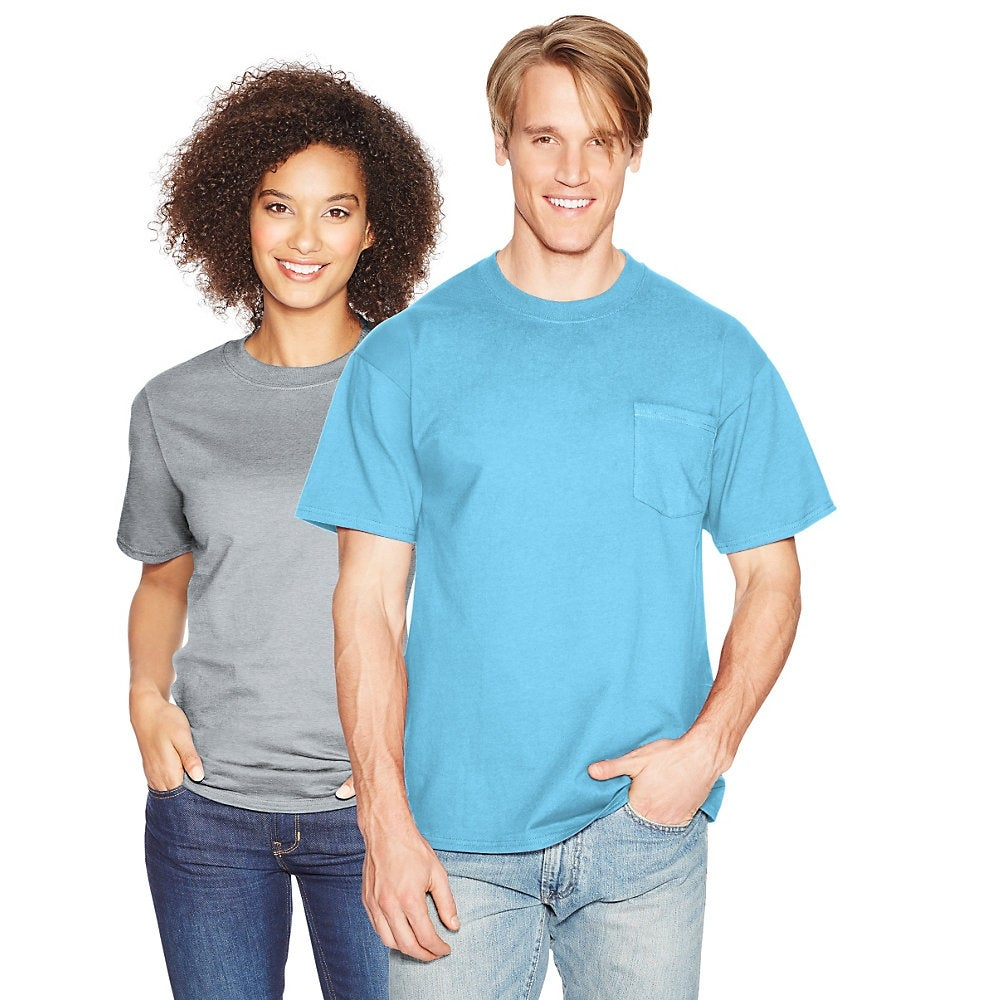 84195132 Where To Buy Hanes Beefy T Shirts – EDGE Engineering and Consulting ...
