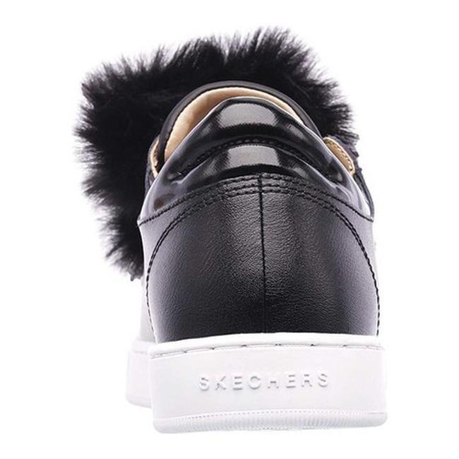 91622072 Shop Skechers Women's Prima Groom Service Sneaker Black - On Sale - Free  Shipping On Orders Over $45 - Overstock - 18094242