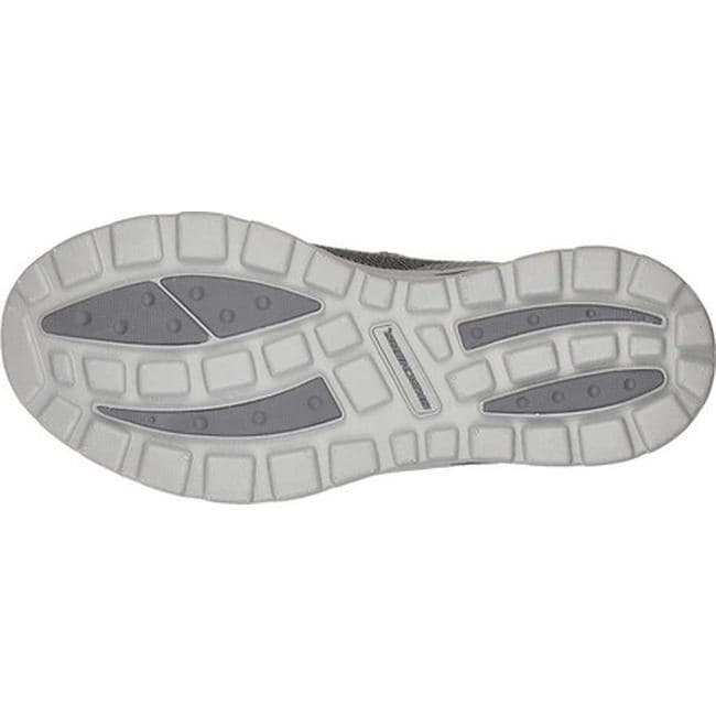 3c3f8e40abcf Shop Skechers Men s Relaxed Fit Superior Milford Charcoal Gray - Free  Shipping Today - Overstock - 10000294
