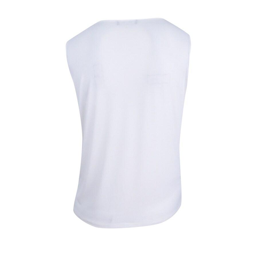 1d8f386d36e4a Shop Nine West Women s Plus Size Criss Cross Cami Top (2X
