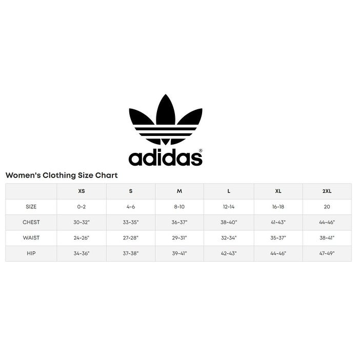 b19afeae21f7 Shop Adidas Women s Essentials Cotton Fleece 3 Stripe Open Hem Pants Grey  Size Extra Large - XL - Free Shipping On Orders Over  45 - Overstock -  23138556