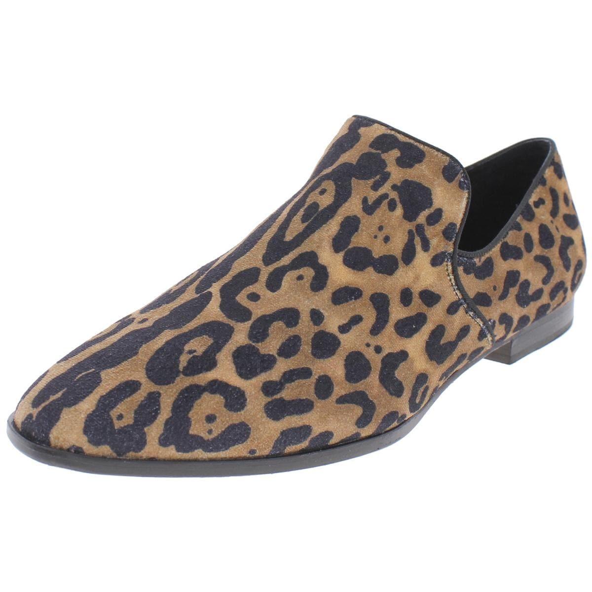 efeda294f54 Shop Steven By Steve Madden Womens Adrianna Smoking Loafers Velvet Slip On  - Free Shipping On Orders Over  45 - Overstock - 21457928