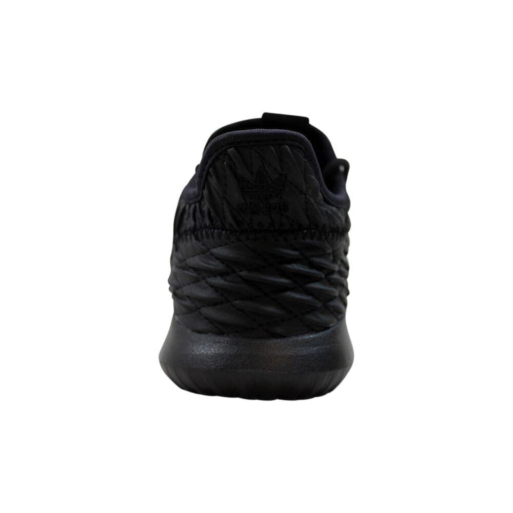 the best attitude ff8ae d9077 Adidas Tubular Shadow Core Black/Utility Black BB8819 Men's