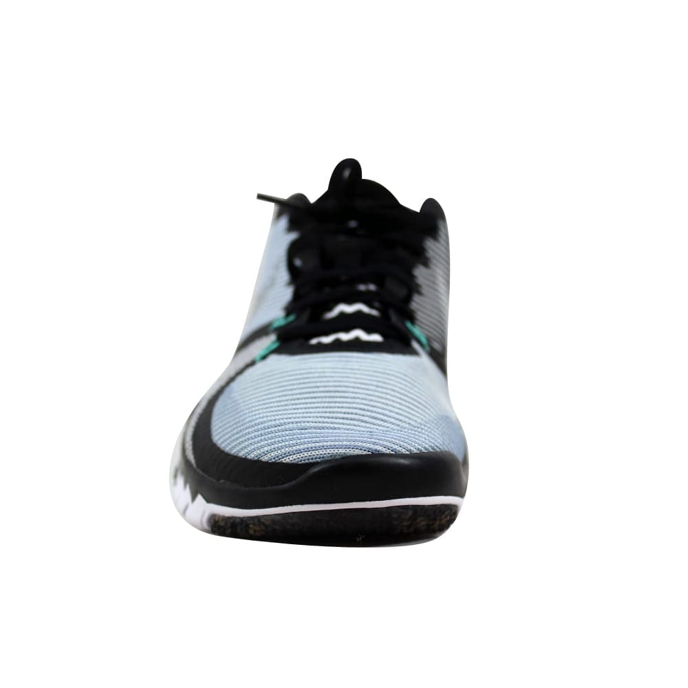 946040720 Shop Nike Free Trainer 3.0 V4 Barely Grey White-Black-Pure Platinum  749361-011 Men s - Free Shipping Today - Overstock - 27339627