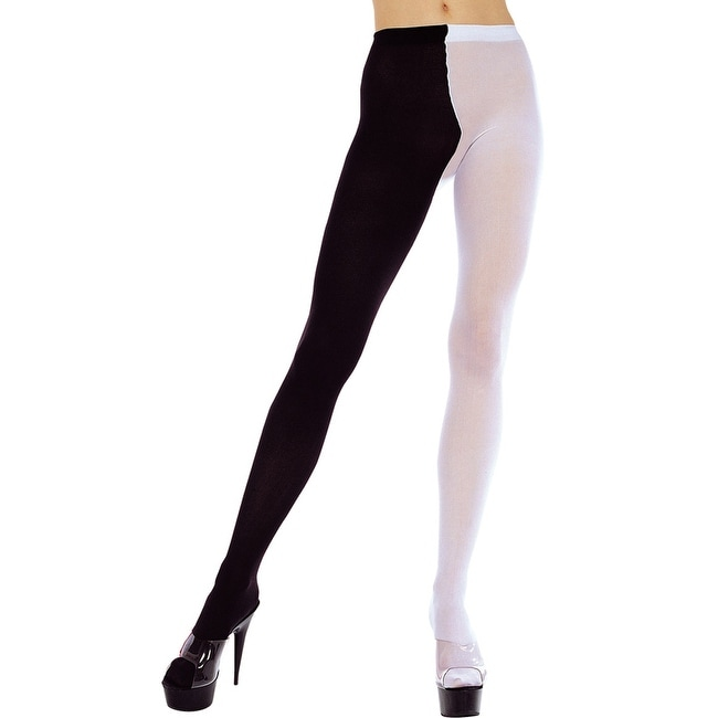 26d184ab1 Shop Multicolored Tights