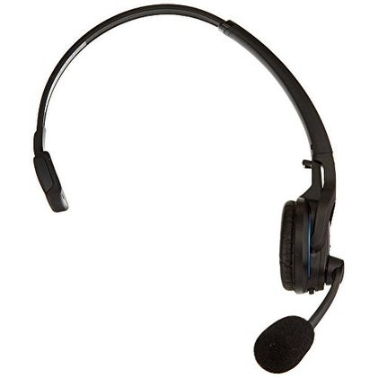 4d48b139b04 Shop Sennheiser 506043 Mb Pro1 Ml Bluetooth Single-Sided Headset With  Dongle And Lync - Free Shipping Today - Overstock - 17159167
