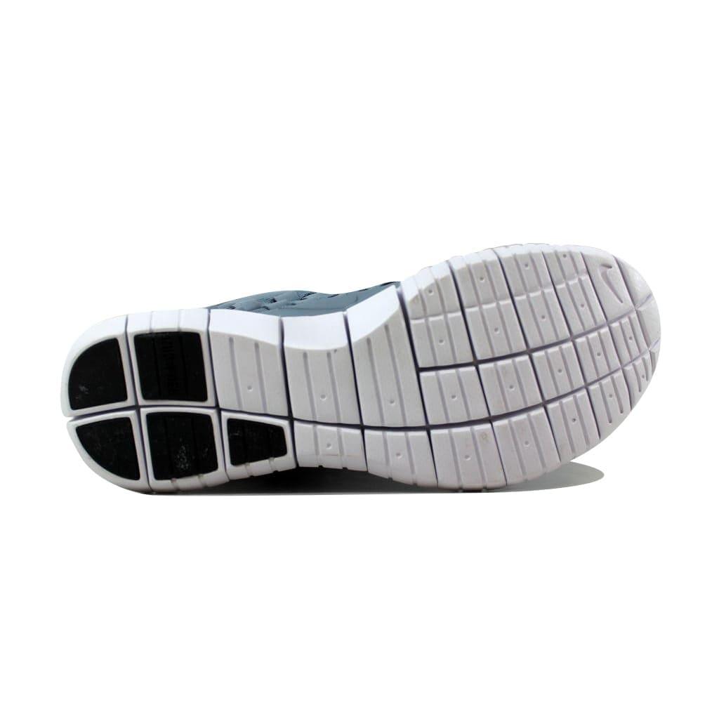 ec8259b78b00 Shop Nike Men s Free OG  14 Woven Dove Grey Blue Graphite-Light  Retro725070-004 - Free Shipping Today - Overstock - 21141661