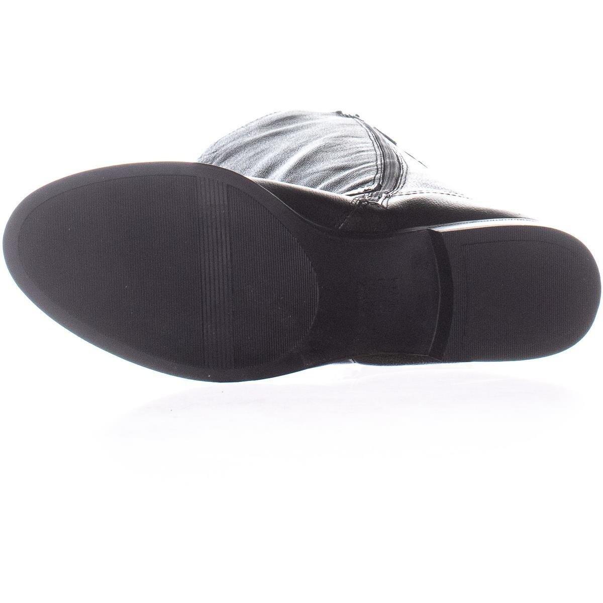 7f58f9a4987 Shop naturalizer Jillian Wide Calf Knee High Boots