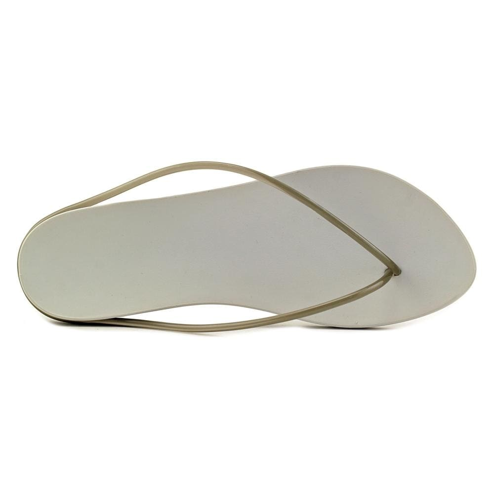 5dde2e0a5fe Shop Ipanema Starck M Open Toe Synthetic Thong Sandal - Free Shipping On  Orders Over  45 - Overstock - 17838573
