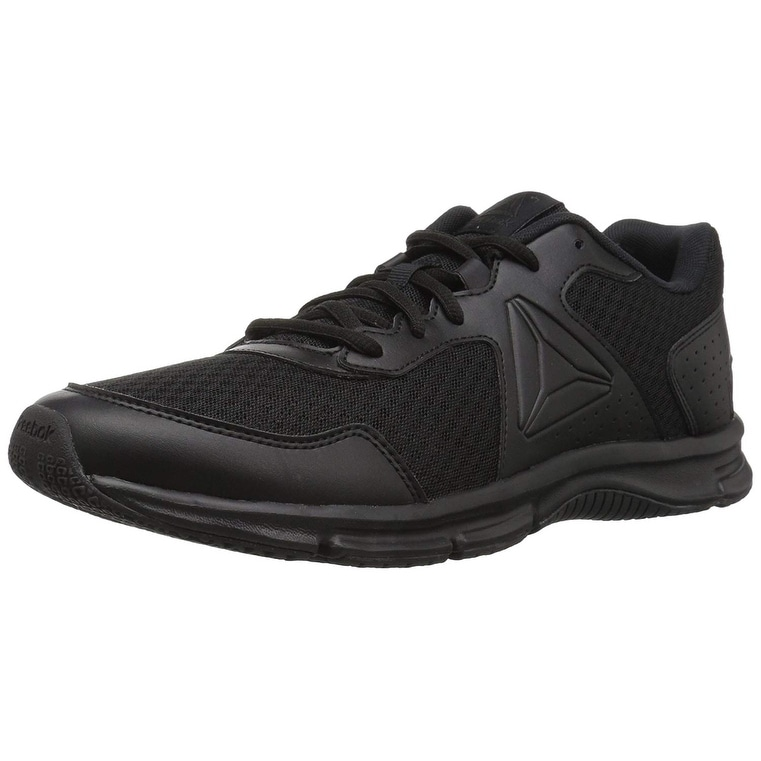 f32cef3997241 Shop Reebok Men s Express Runner Sneaker - Free Shipping On Orders ...