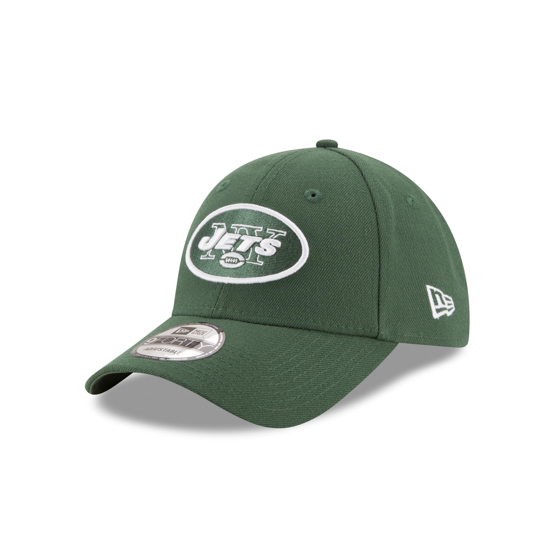 Shop New Era Mens The League New York Jets c23a8ebd3
