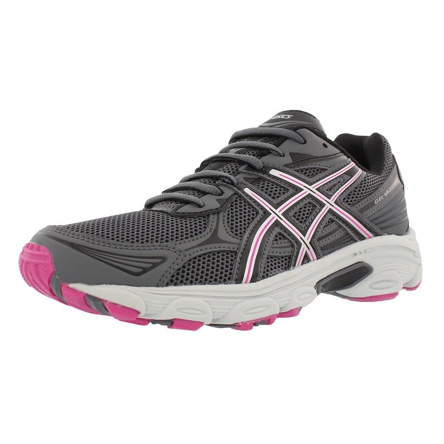 reasonably priced better new season Asics Gel-Vanisher Athlethic Women'S Shoe