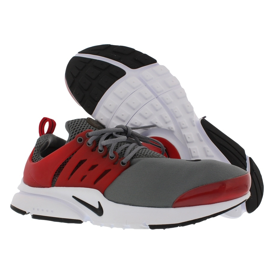 14a1035b13 Shop Nike Presto (GS) Juniors Shoe - us 7 = uk 6 = euro 40 = br 38 - Free  Shipping Today - Overstock.com - 22124481