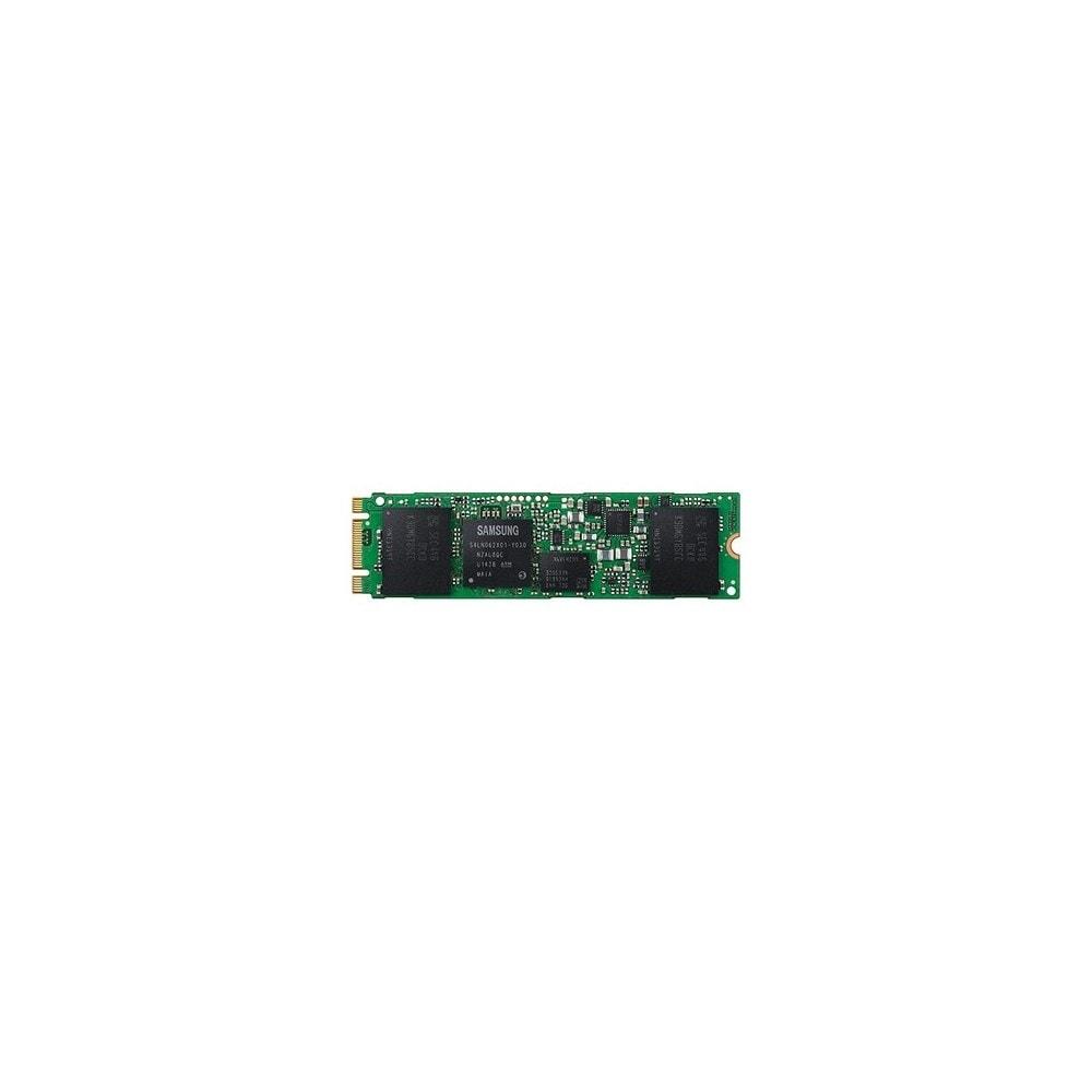 Shop Ssd 850 Evo Sata M2 1tb Internal Hard Drive Free Shipping Samsung 250gb Today 17563436