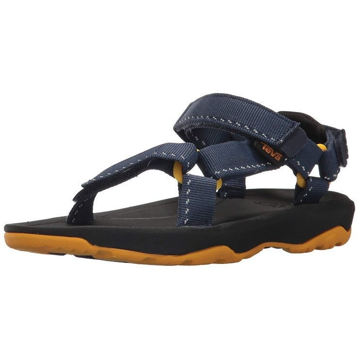 8627971d4 Shop Teva Kids  K Hurricane XLT 2 Sport Sandal - Free Shipping On Orders  Over  45 - Overstock - 25628499