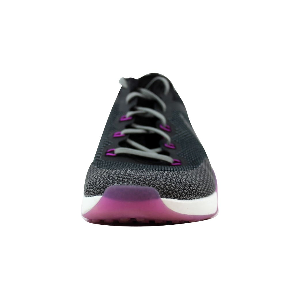 9f2249c6c25 Shop Nike Women s Air Zoom TR Dynamic Medium Olive Medium Olive 849803-003  Size 10 - Free Shipping Today - Overstock - 21141794