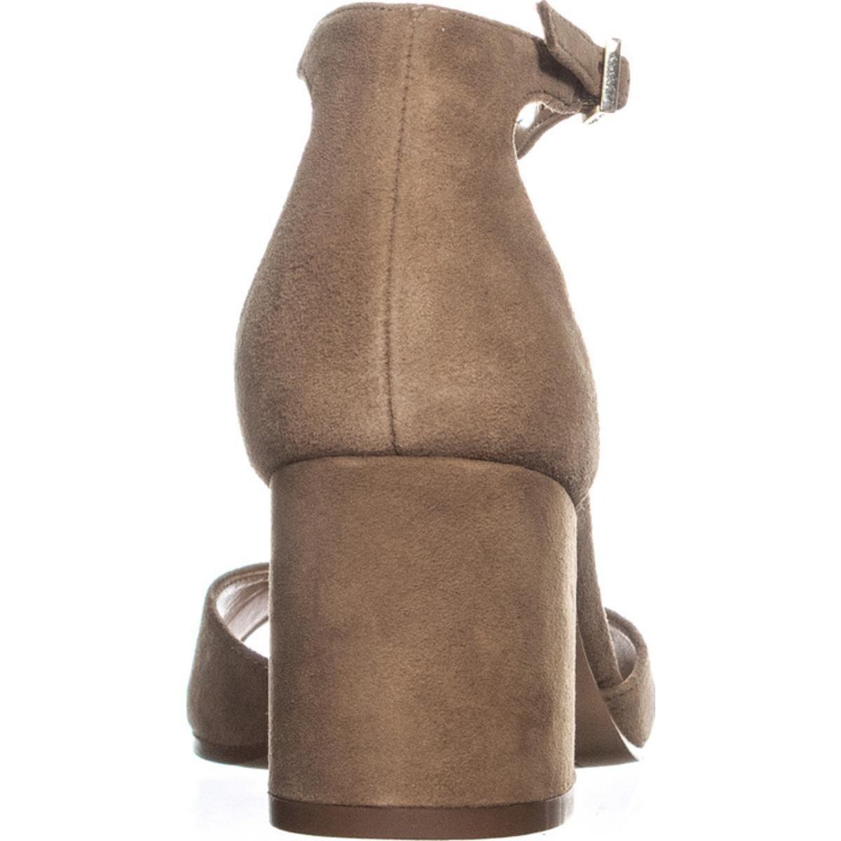e079e23675b04e Shop Sam Edelman Susie Ankle Strap Dress Sandals