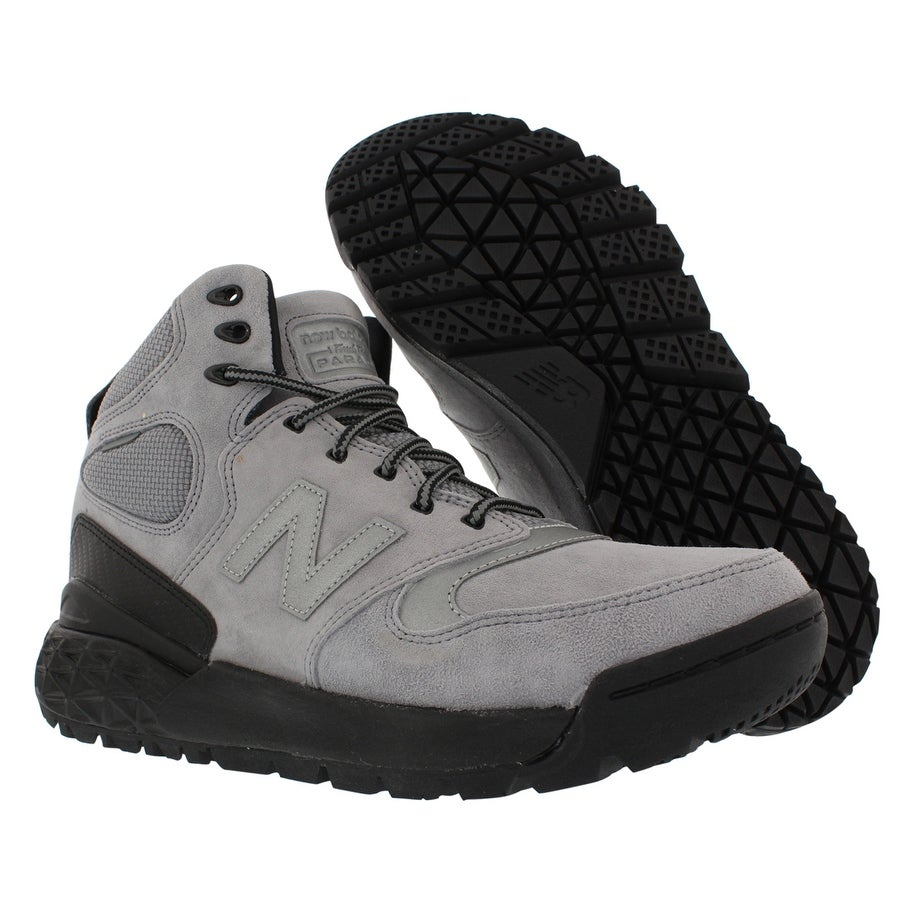 a1be6b1c236e9 Shop New Balance Fresh Foam Paradox Athletic Men's Shoes - On Sale - Ships  To Canada - Overstock - 22633310