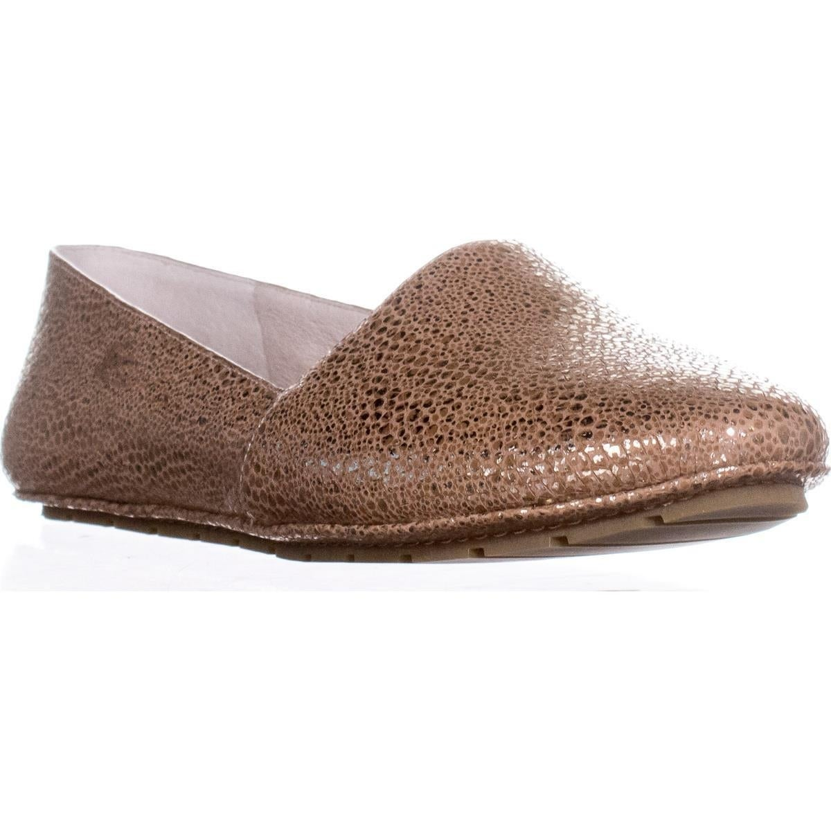 cf421139618 Kenneth cole new york jayden loafers rose gold free shipping today jpg  1200x1200 Rose gold loafers