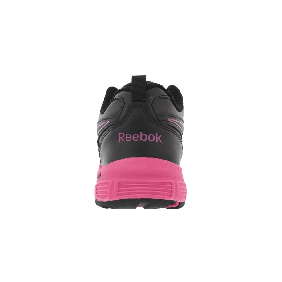 3f02c732c294 Shop Reebok Oxford Work Athletic Women s Wide Shoes - Free Shipping Today -  Overstock - 27731773