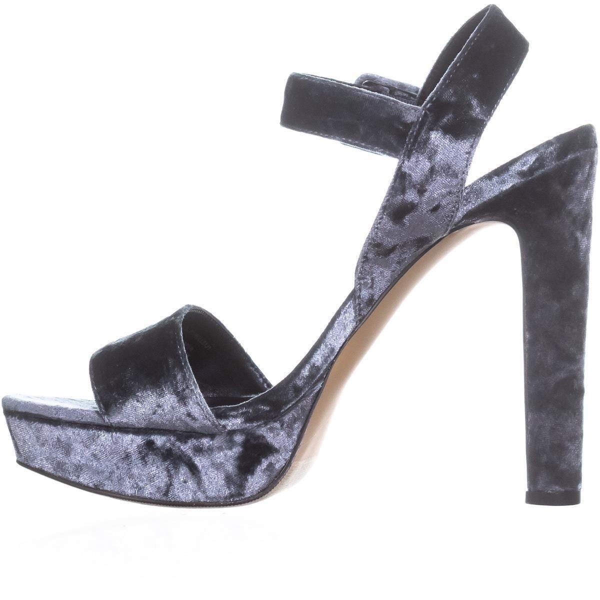e9c88318e4b7 Shop madden girl Rollo Heeled Sandals