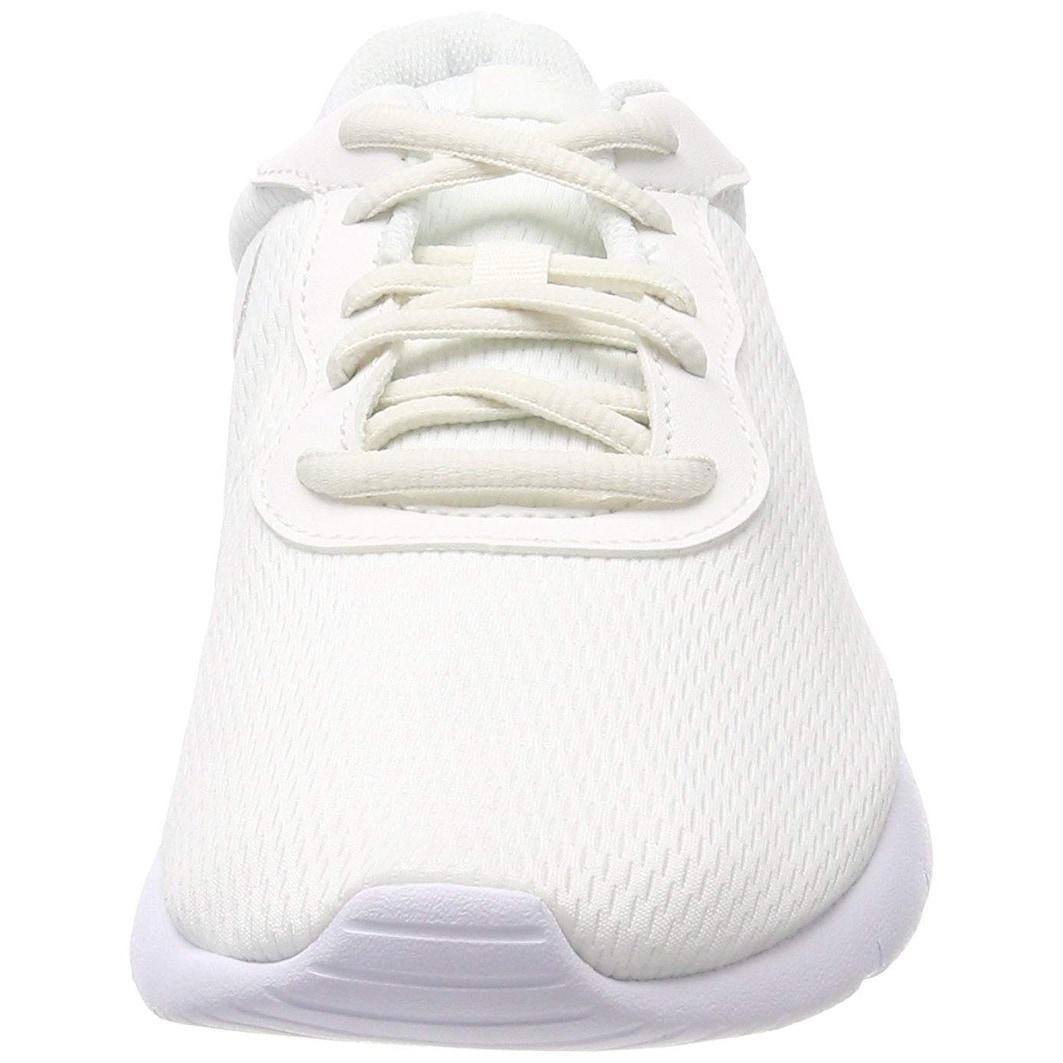 7c03ce51c1 Shop Nike Tanjun Big Kids Style : 818381 Big Kids 818381-100 Size 7 - Free  Shipping Today - Overstock - 24264538