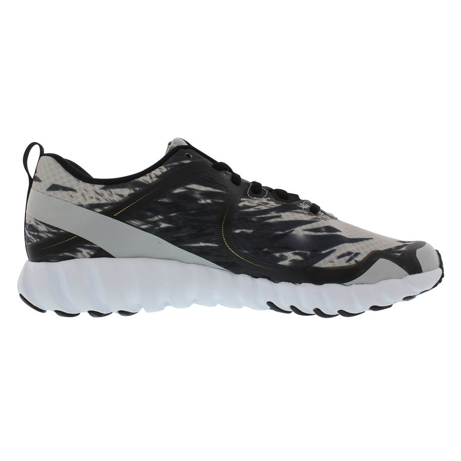 c25d4575168 Shop Reebok Twisform Cruz Running Men s Shoes - 12 d(m) us - Free Shipping  Today - Overstock - 21949384