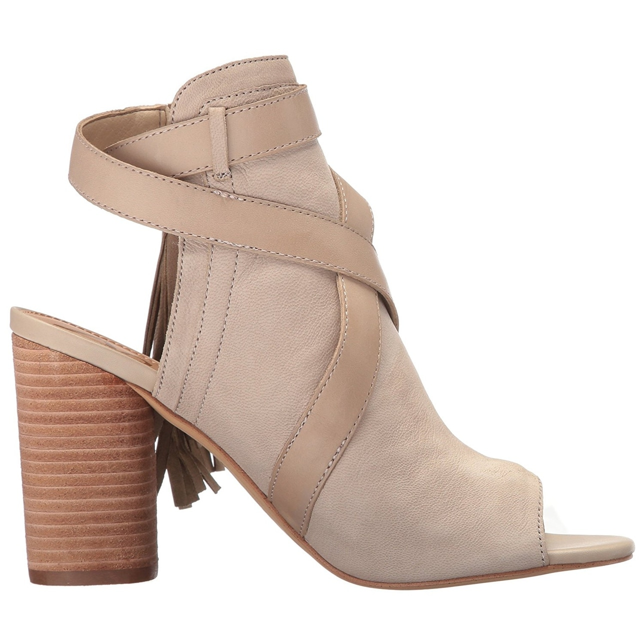 bbbf3411bf7c0b Shop Sam Edelman Women s Vermont - Free Shipping Today - Overstock -  20578179