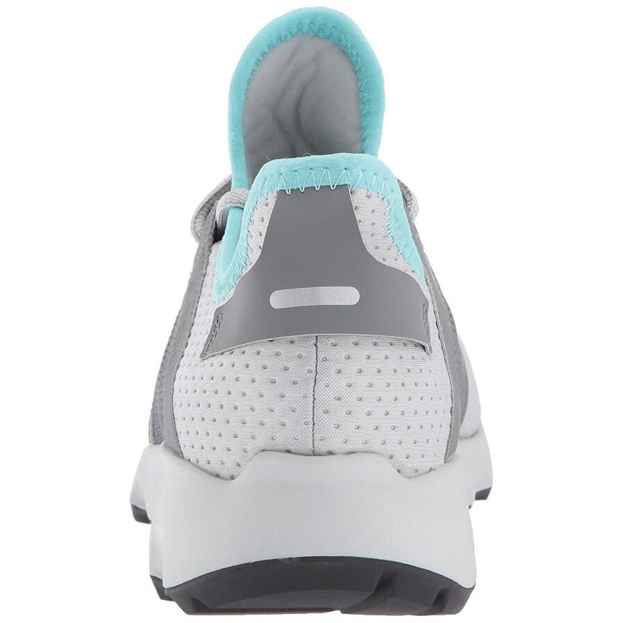 321723eef4589 adidas outdoor Women's Terrex Voyager DLX W Walking Shoe, - 12