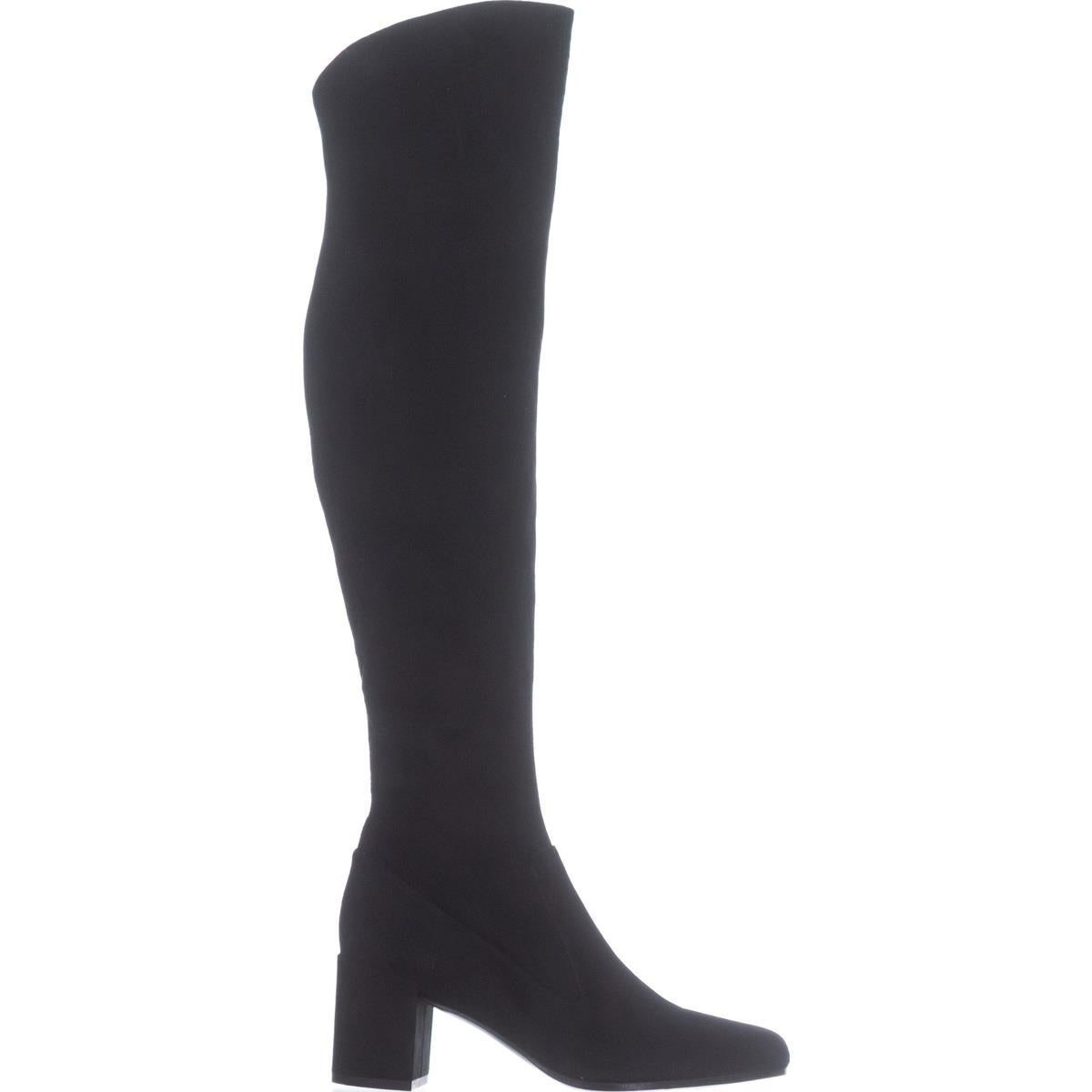 df16b4f683a Shop VINCE Blythe Over The Knee Boots