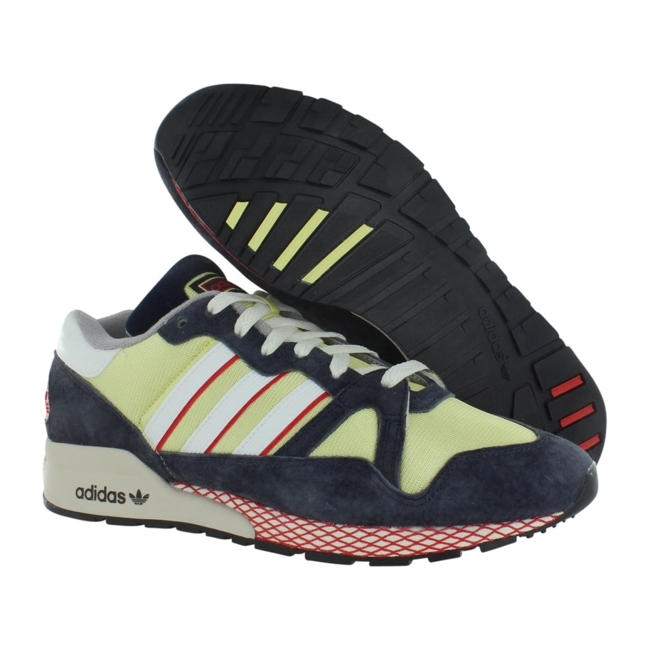73833102eb3eb Shop Adidas ZX 710 Men s Shoes - Free Shipping Today - Overstock - 21949916