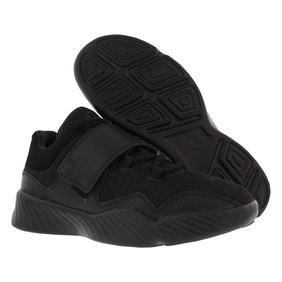 261cad140e379 Shop Jordan J23 Basketball Boys Gradeschool Shoes Size - 6.5 M - Free  Shipping Today - Overstock - 27546569