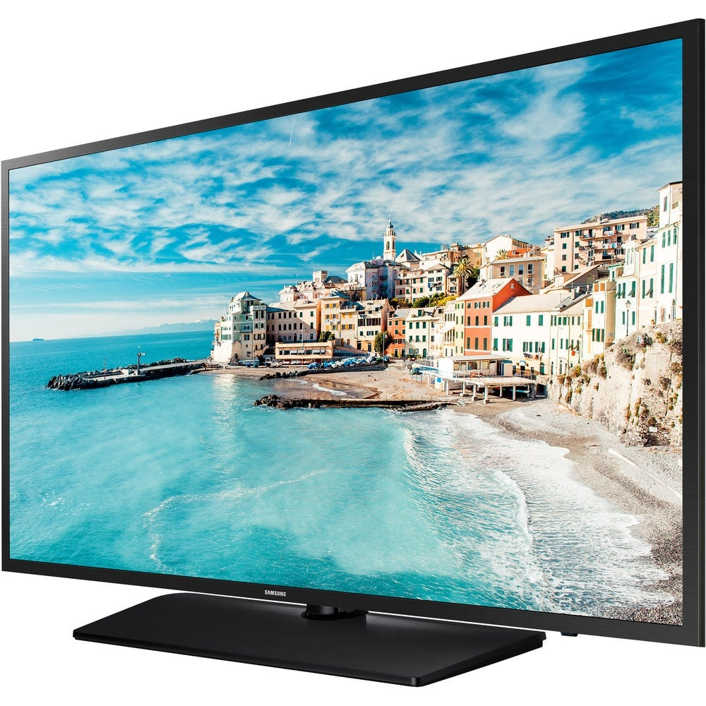 Samsung 470 Series 32in LED Display 470 Series 32in Hospitality TV