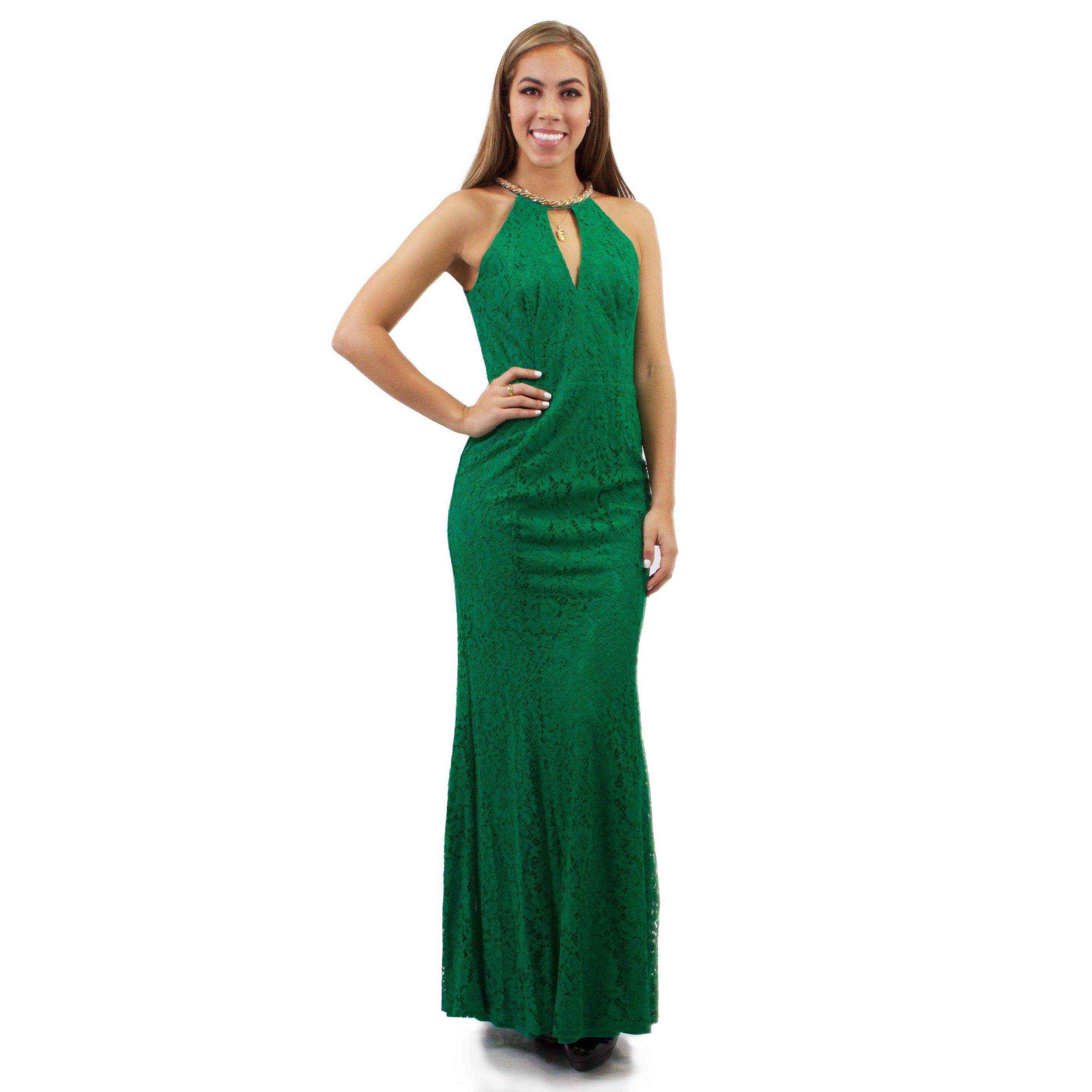 75b7d520fcb Estelles Dressy Dresses Coupon Code - Gomes Weine AG