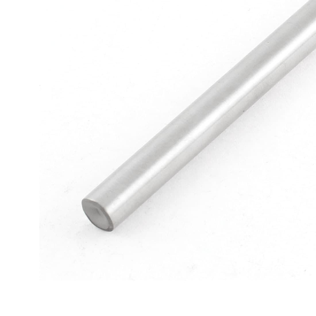 White Wire Stainless Steel Sheath 9.5 x 125mm AC 220V 500W Cartridge ...