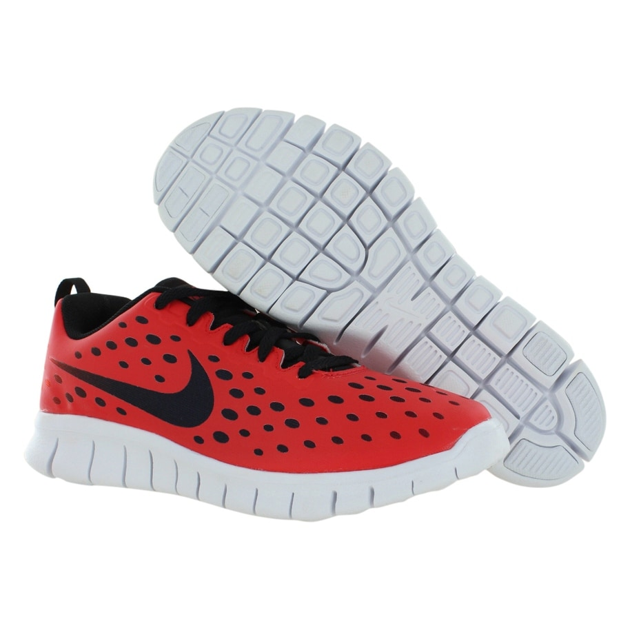 a5027828f2 Shop Nike Free Experience (Ps) Running Kid's Shoes - Free Shipping Today -  Overstock - 22125211