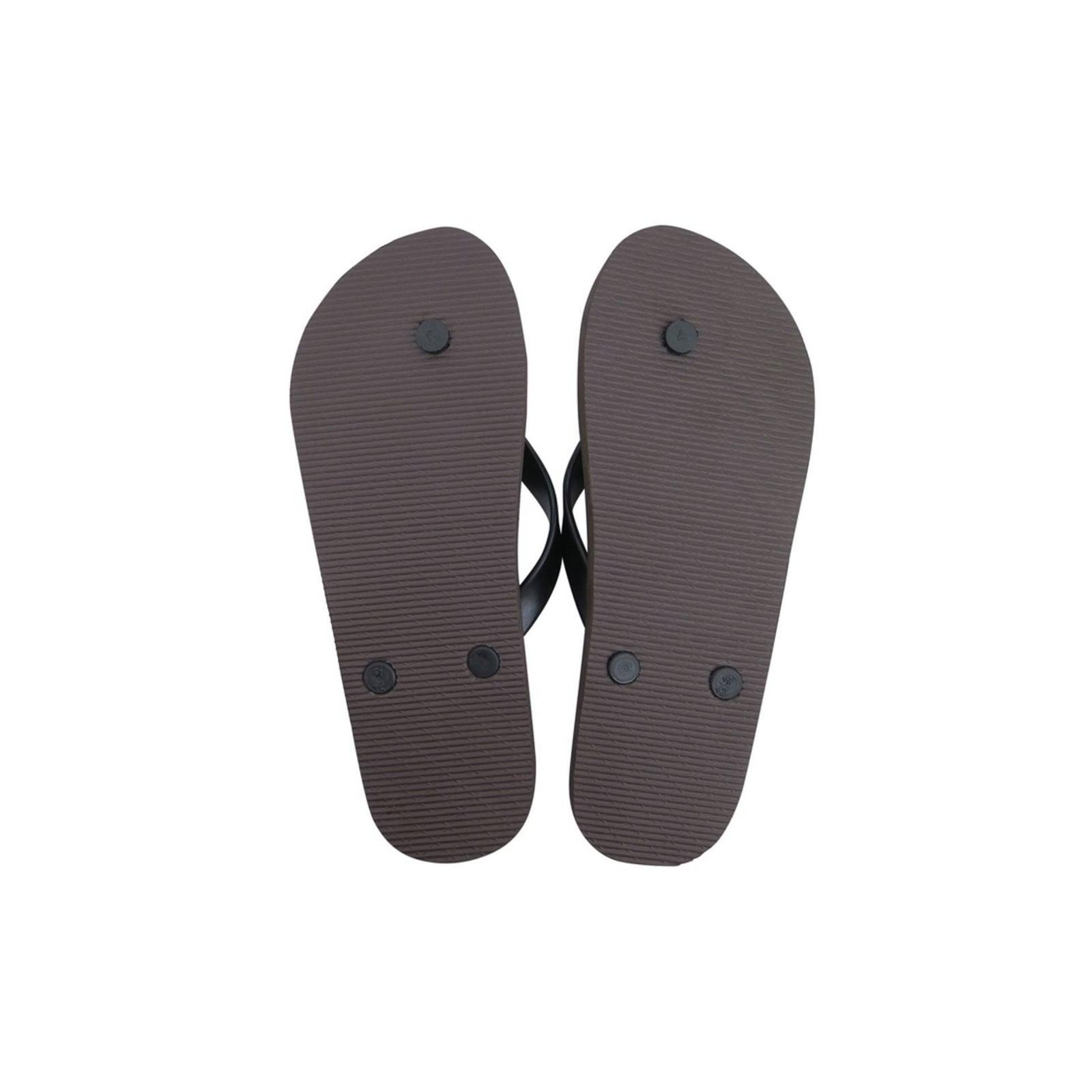 3ad122ece9f Shop Men s Flip Flop Sandals -The Flash Size S