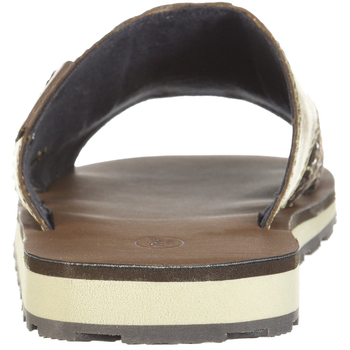 b0bc18820e64 Shop Dr. Scholl s Shoes Men s Basin Slide Sandal - Free Shipping On Orders  Over  45 - Overstock - 27100423