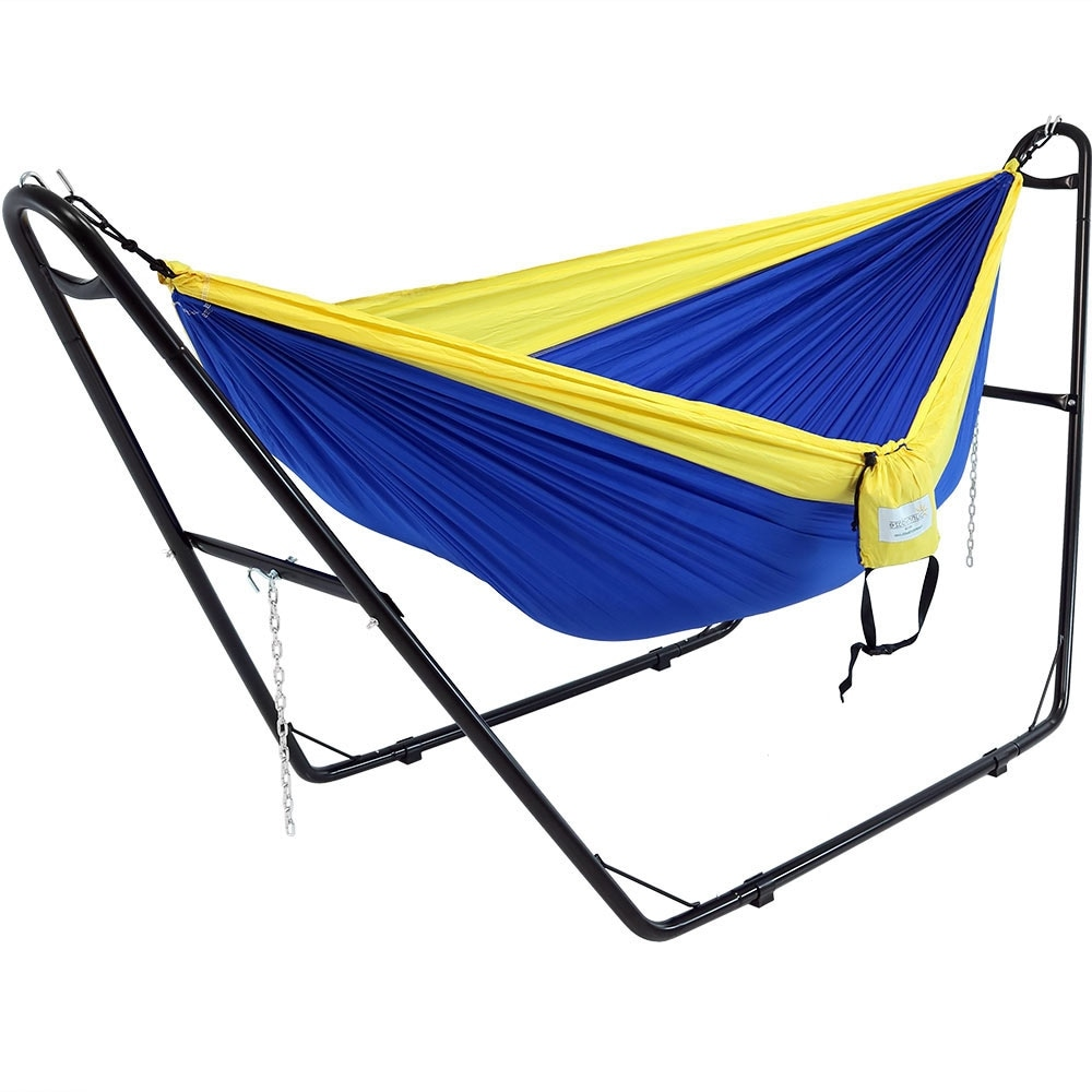 the hammock ultimate this and oversized for gift sturdy pin two cradles relaxation fabulous comfortably