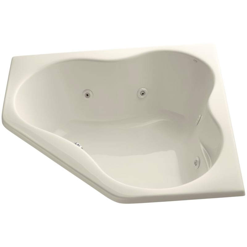 Kohler K-1154 Proflex Collection 54\