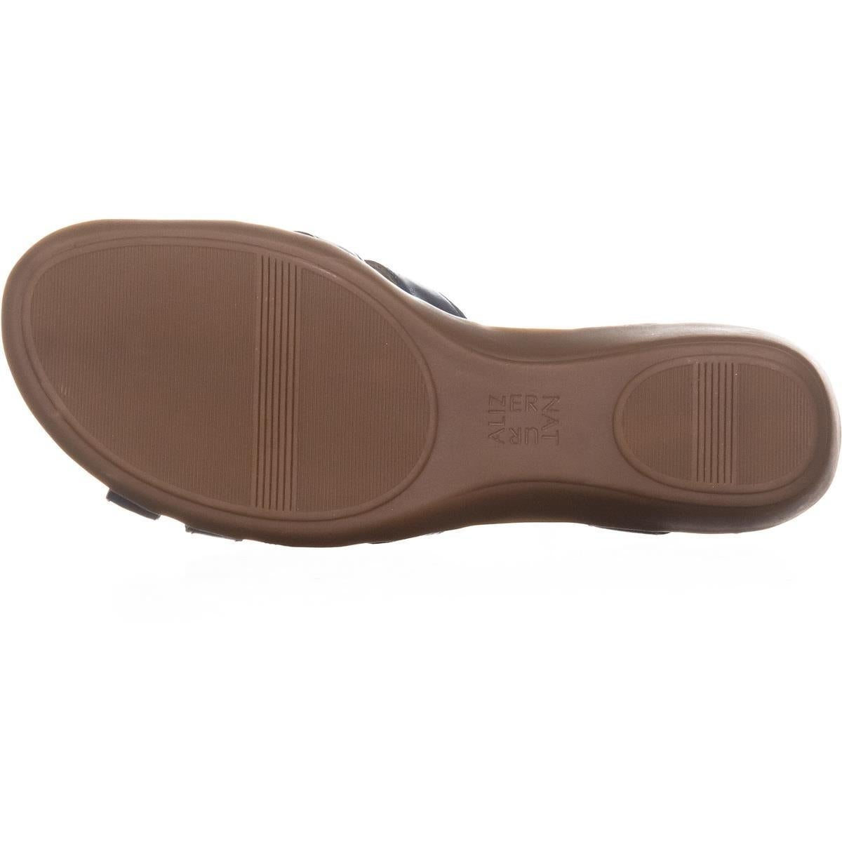 8e5df733983c Shop naturalizer Nella Ankle Strap Sandals