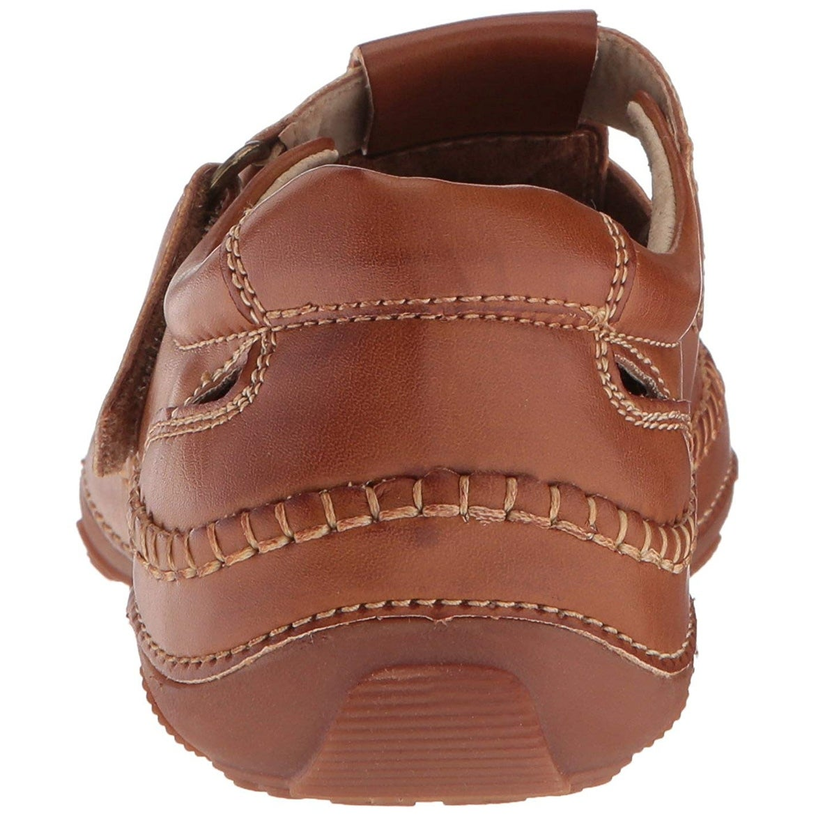 a087e35b7af Shop GBX Mens Sentaur Closed Toe Fisherman Sandals - Free Shipping On  Orders Over  45 - Overstock - 22810598